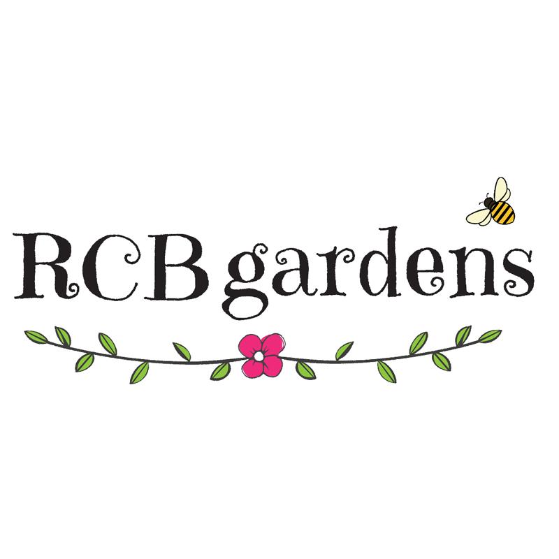RCB Gardens
