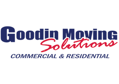 Goodin Moving Solutions